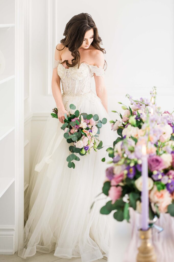 sarah melissa designs wedding events gallery 02 min