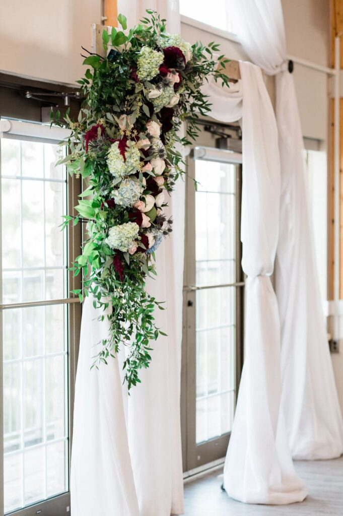 sarah melissa designs wedding events gallery 06 min