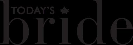 todays bride logo